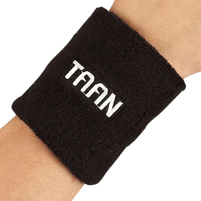 TAAN-运动护腕