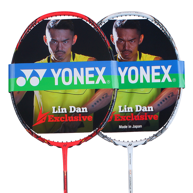 YONEX-VT-ZF2LD