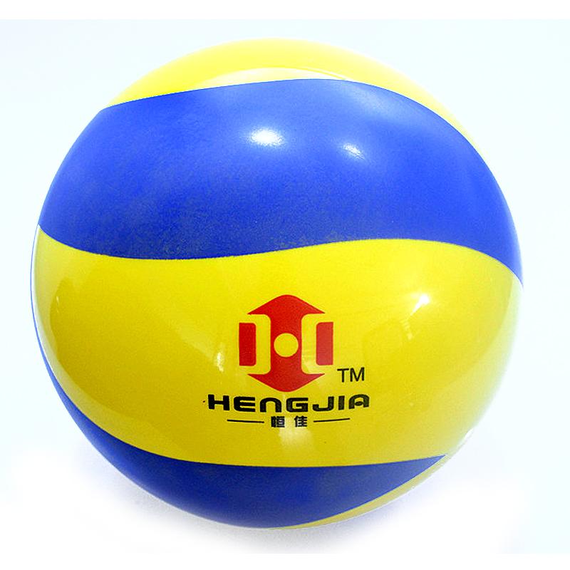 气排球系列